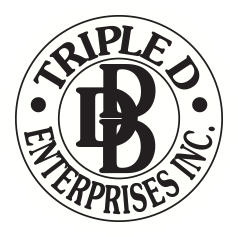 Triple D Enterprises