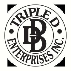Triple D Enterprises